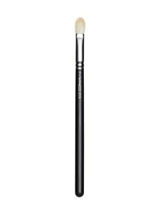 MAC - 217S Blending Brush -sivellin | Stockmann