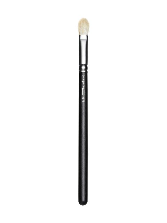 MAC - 217S Blending Brush -sivellin - null | Stockmann - photo 1