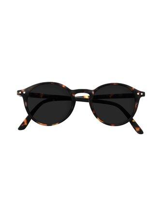 Sun LetmeSee #D sunglasses - IZIPIZI