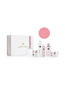 Rituals - The Ritual of Sakura - Renewing Ceremony -lahjapakkaus - null | Stockmann