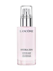 Lancôme - Hydra Zen Anti-Stress Glow Liquid Moisturizer -kosteusvoide 50 ml   Stockmann