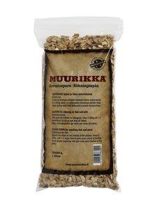 Muurikka - Muurikka -savustuspuru 2 l - null | Stockmann