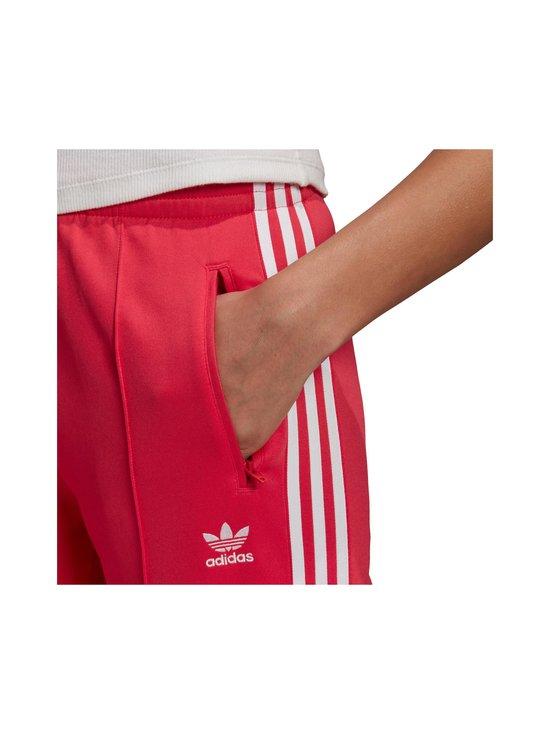 adidas Originals - Sst Pants Pb -housut - POWER PINK | Stockmann - photo 4