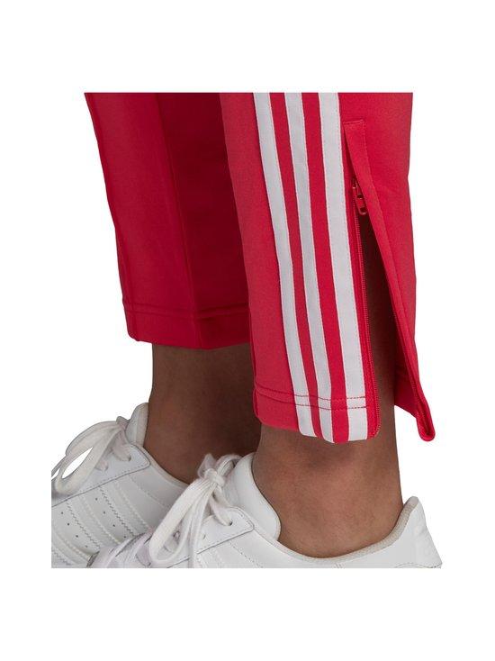adidas Originals - Sst Pants Pb -housut - POWER PINK | Stockmann - photo 6