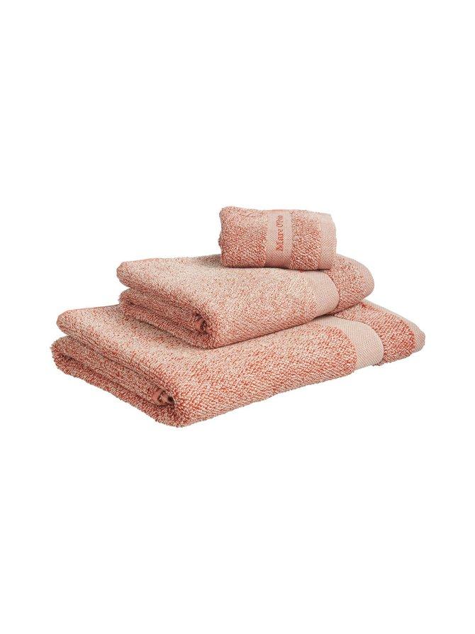 Melange-pyyhe