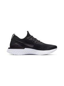 quality design c0e2e 366e1 Nike W Epic React Flyknit 2 -juoksukengät 164,90 €