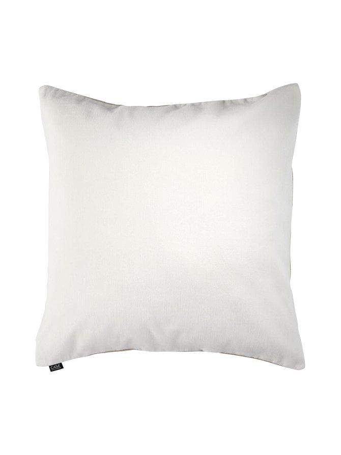 Tyynynpäällinen 50 x 50 cm