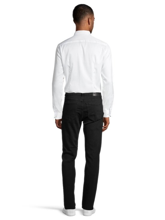 Tiger Jeans - Rex-farkut - 050 BLACK | Stockmann - photo 3