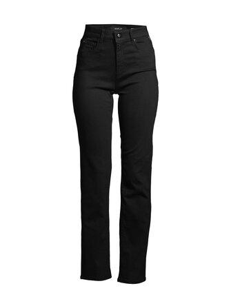 skinny jeans - Replay