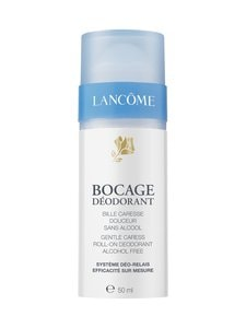 Lancôme - Bocage Roll-on -deodorantti 50 ml | Stockmann