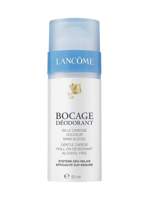 Bocage Roll-on -deodorantti 50 ml