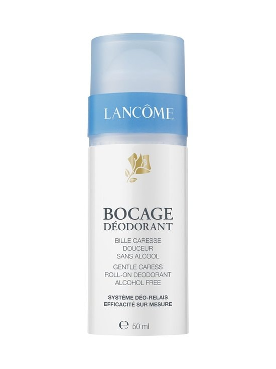Lancôme - Bocage Roll-on -deodorantti 50 ml | Stockmann - photo 1