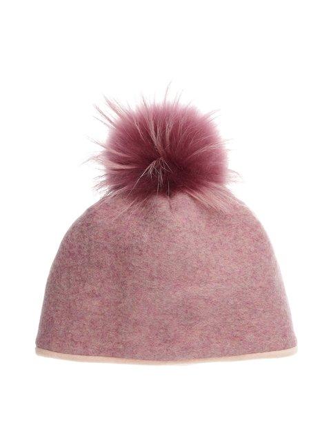 Sari-hattu
