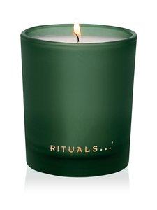 Rituals - The Ritual of Jing -tuoksukynttilä | Stockmann