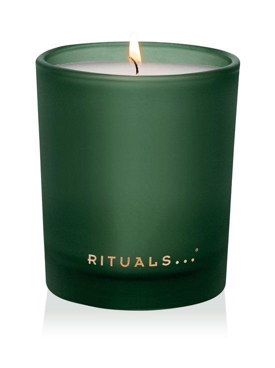 Rituals - The Ritual of Jing -tuoksukynttilä - NOCOL   Stockmann - photo 1
