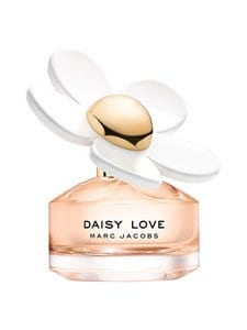 Marc Jacobs - Daisy Love EdT -tuoksu | Stockmann