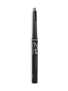 Zuii Organic - Eyebrow Definer -kulmakynä 0,4 g | Stockmann