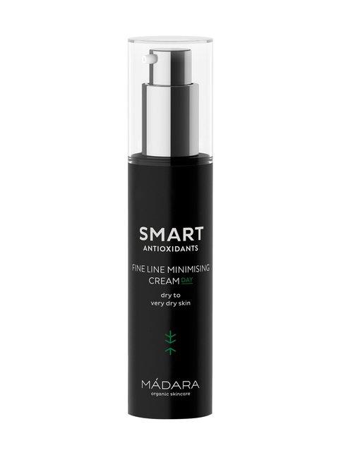 Smart Antioxidants Fine Line Minimising Day Cream -päivävoide 50 ml