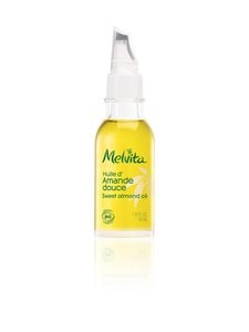 Melvita - Sweet Almond Oil  -manteliöljy 50 ml | Stockmann