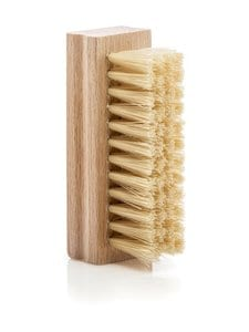Springyard - Wet Cleaning Brush -puhdistusharja - null | Stockmann