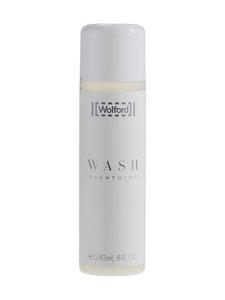 Wolford - Wash Shampoing -pesuaine 240 ml   Stockmann