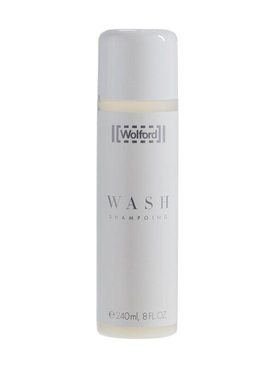 Wolford - Wash Shampoing -pesuaine 240 ml - NOCOL   Stockmann - photo 1