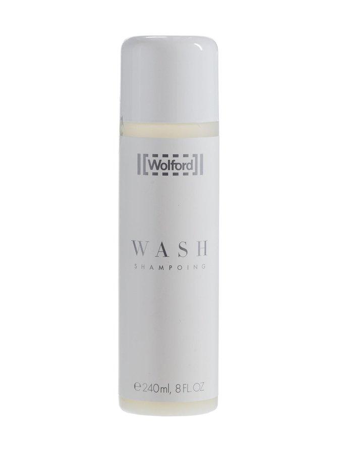 Wash Shampoing -pesuaine 240 ml