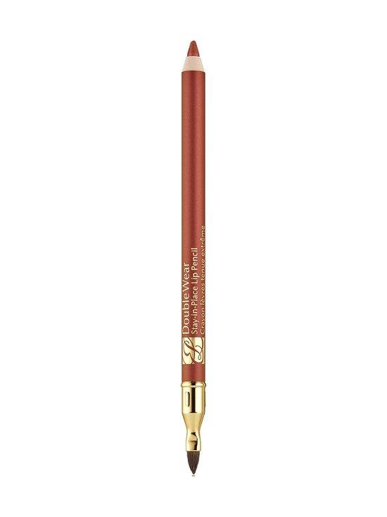 Double Wear Stay-in-Place Lip Pencil -huultenrajauskynä