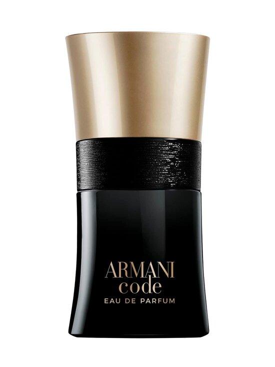 Armani - Homme Code EdP -tuoksu - NOCOL | Stockmann - photo 1