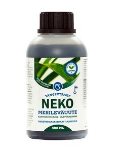 Neko - Merileväuute 300 ml - null | Stockmann