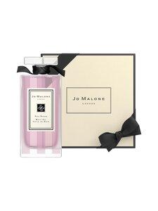 Jo Malone London - Red Roses Bath Oil -kylpyöljy - null | Stockmann