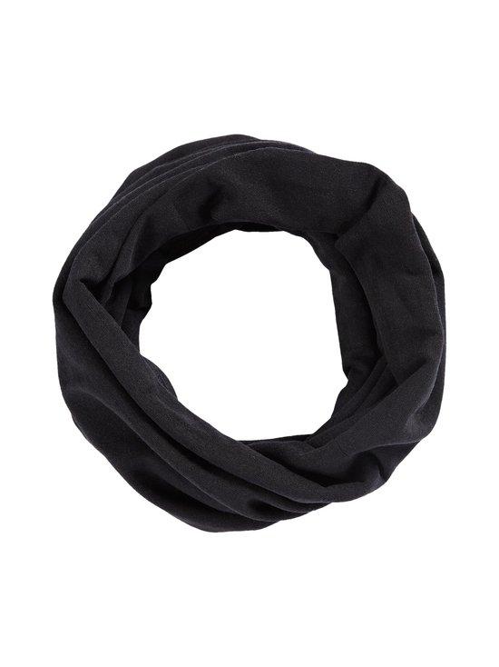 Buff - Wool-kauluri - BLACK (MUSTA)   Stockmann - photo 1