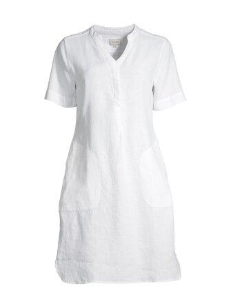 Bettan linen dress - Boomerang
