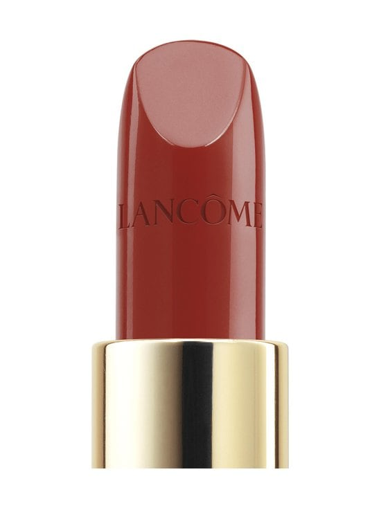 Lancôme - L'Absolu Rouge Cream -huulipuna - 196 | Stockmann - photo 3