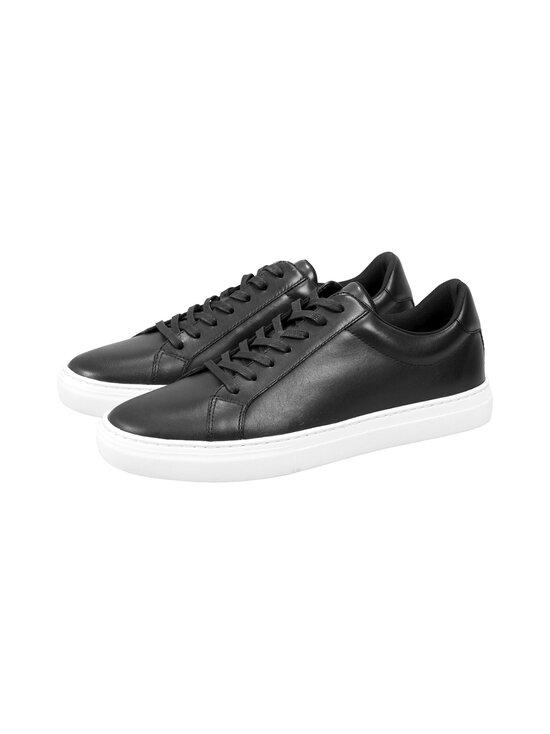 Vagabond - Paul-nahkasneakerit - 20 BLACK | Stockmann - photo 2