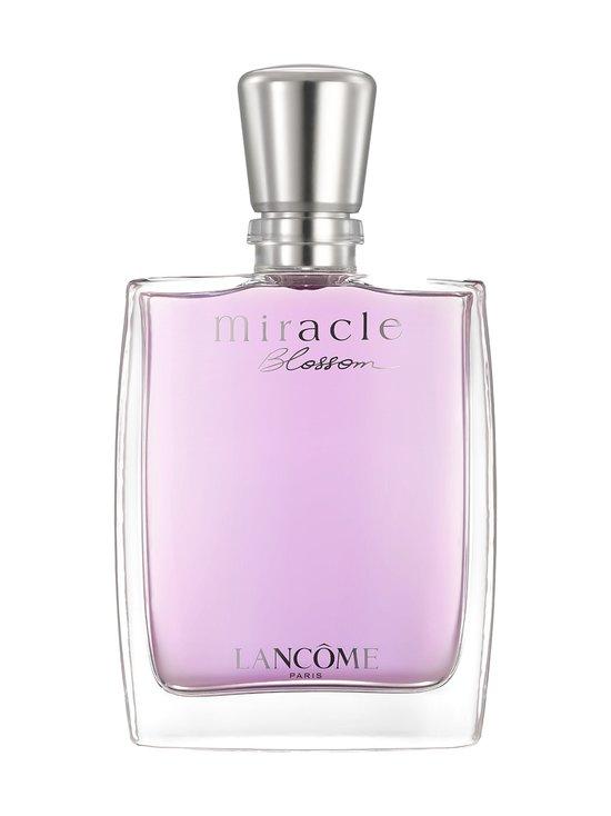 Lancôme - Miracle Blossom EdP -tuoksu 50 ml - VAALEANPUNAINEN   Stockmann - photo 1