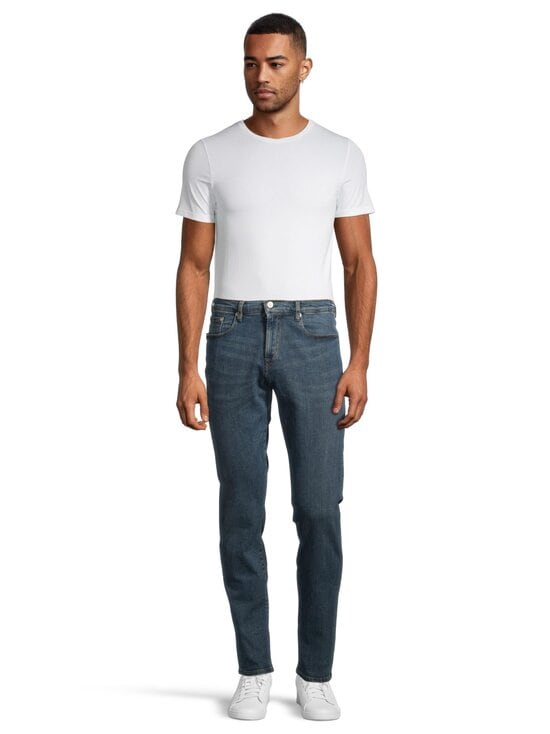 PS Paul Smith - Tapered Fit -farkut - MD BLUE | Stockmann - photo 2