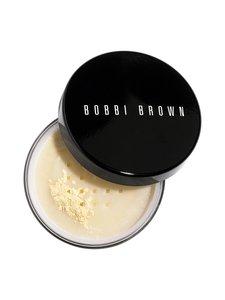 Bobbi Brown - Sheer Finish Loose Powder -irtopuuteri - null   Stockmann