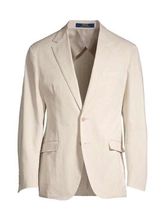 Polo Ralph Lauren - Sportcoat-takki - 2XOM WHEAT | Stockmann - photo 1