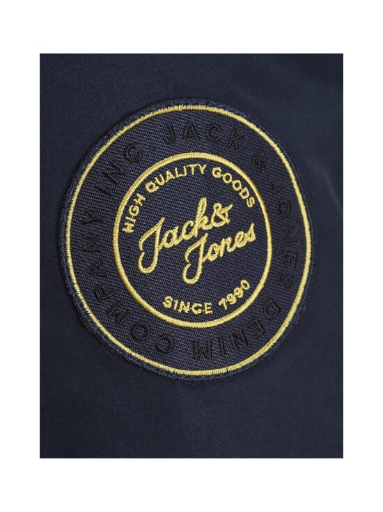 JACK & JONES junior - JjSky Parka -takki - NAVY BLAZER | Stockmann - photo 2