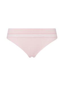 Calvin Klein Underwear - Bikini-alushousut - 7Z2 ECHO PINK | Stockmann