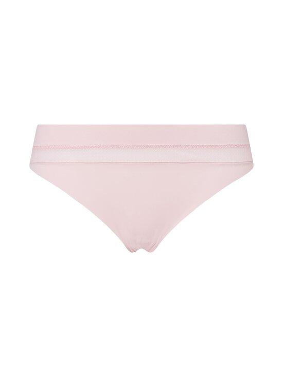 Calvin Klein Underwear - Bikini-alushousut - 7Z2 ECHO PINK | Stockmann - photo 1