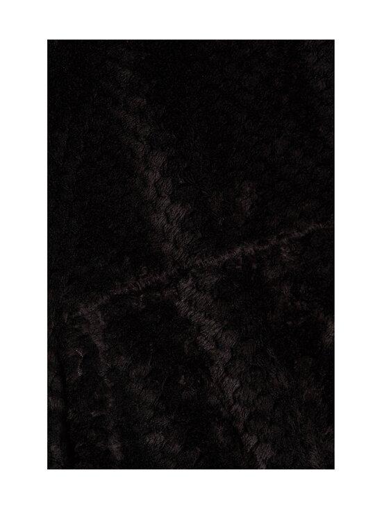 Esprit - Mekko - 001 BLACK | Stockmann - photo 2