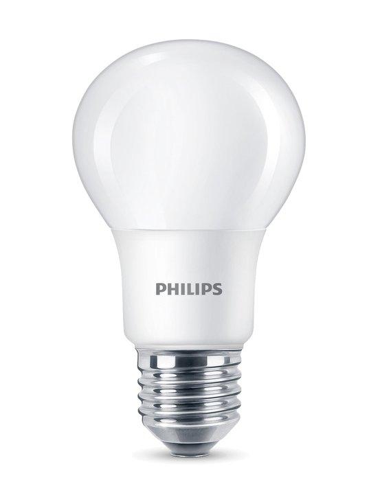 Philips - LED E27 -lamppu - null | Stockmann - photo 2