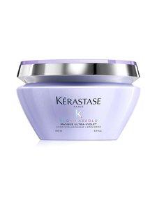 Kerastase - Masque Ultra-Violet -hiusnaamio 200 ml - null | Stockmann