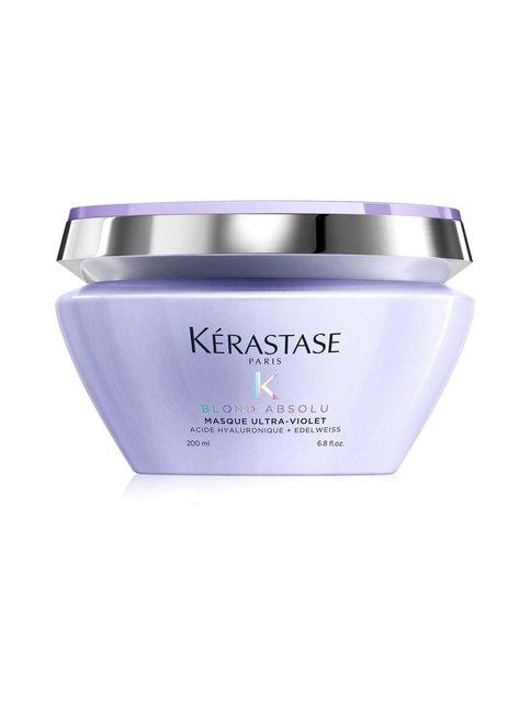 Masque Ultra-Violet -hiusnaamio 200 ml