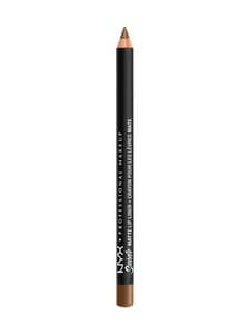 NYX Professional Makeup - Suede Matte Lip Liner -huultenrajauskynä 1 g - null   Stockmann