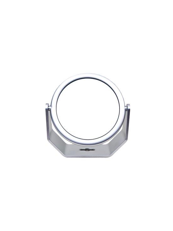 Willkem - Suurentava peili | Stockmann - photo 1