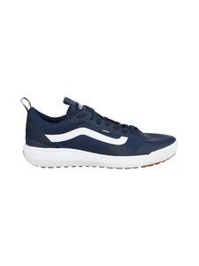 Vans - UltraRange EXO -sneakerit - 4M01 DRESS BLUES/TRUE WHITE | Stockmann