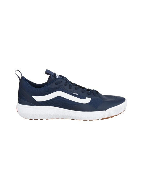 Vans - UltraRange EXO -sneakerit - 4M01 DRESS BLUES/TRUE WHITE | Stockmann - photo 1
